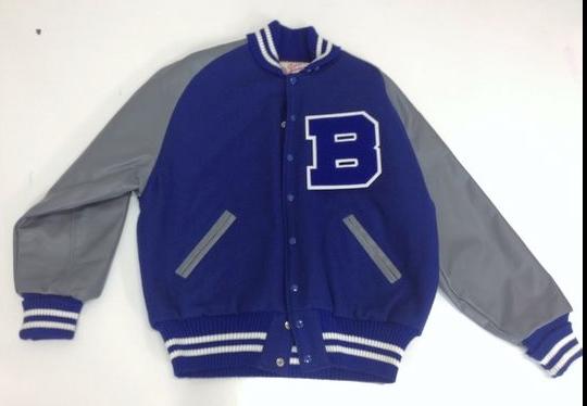bingham-letterman-jacket