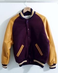 purple-letterman-jacket