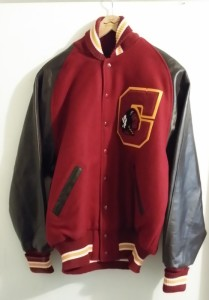 discount-letterman-jacket