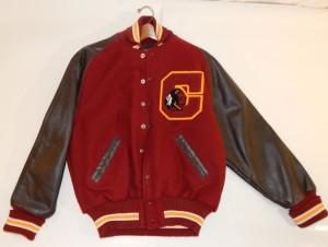 Jacket-Overstock1