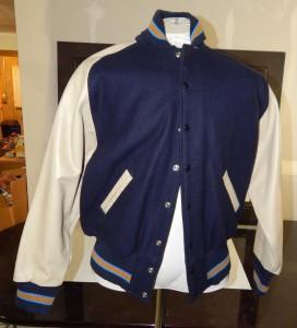 Jacket-Overstock2