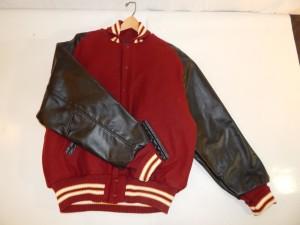 Jacket-Overstock3