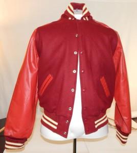 Jacket-Overstock6