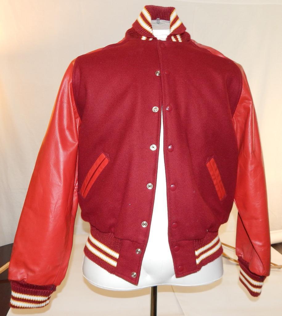 Jacket Overstock6 Discount Letterman Jackets