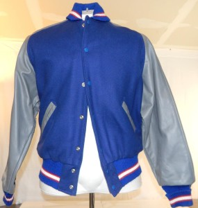 Jacket-Overstock8