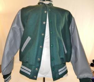 Jacket-Overstock9