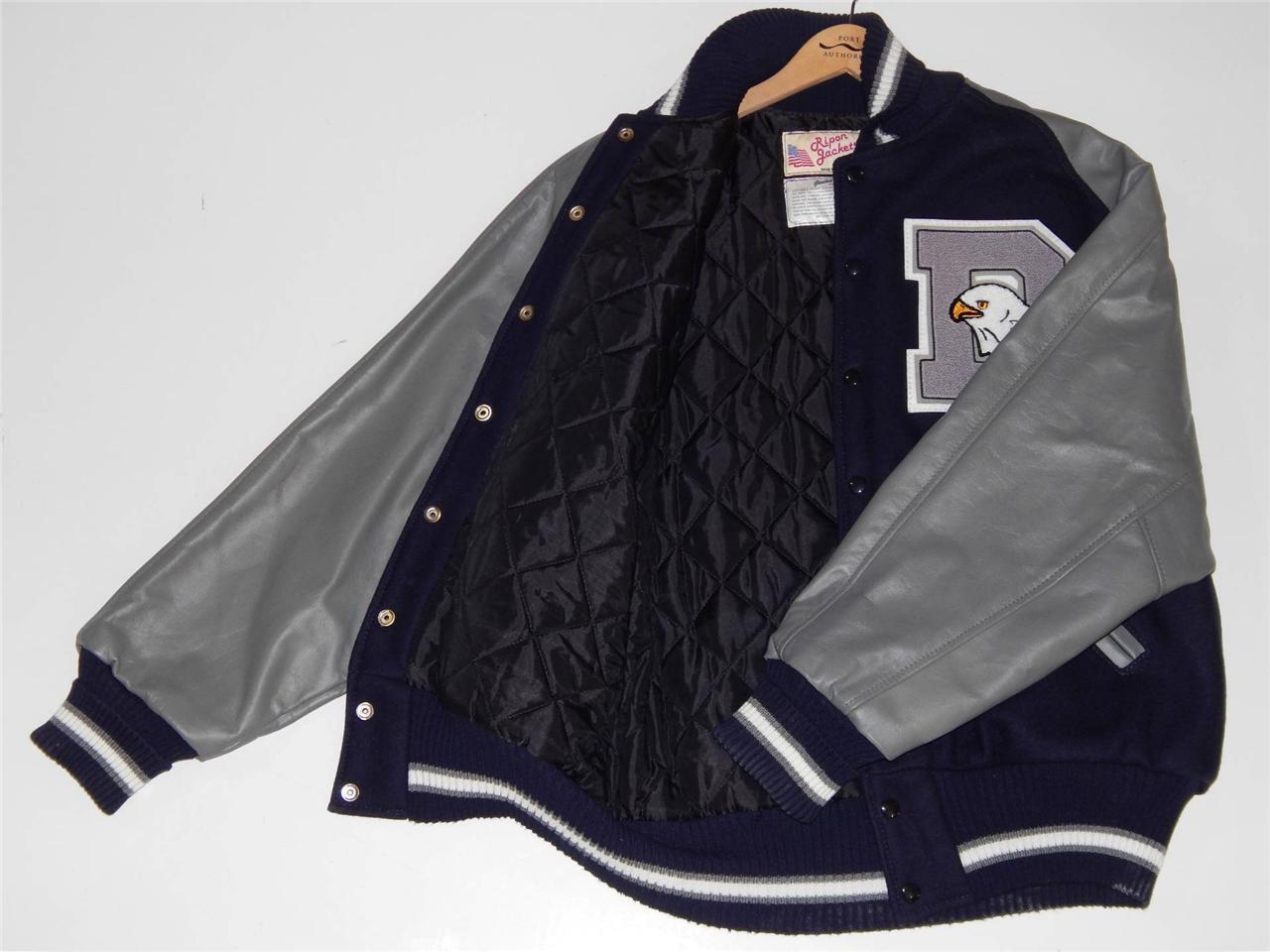 Loving My Custom Varsity Jacket Discount Letterman Jackets