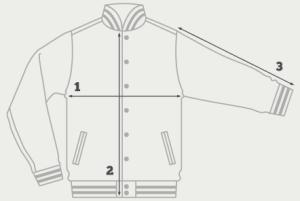 letterman-jacket-black