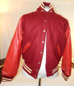 Varsity-Color-Combo1