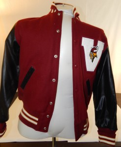 Varsity-Color-Combo3