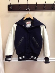 girls-letterman-jacket