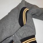 girls-wool-jacket