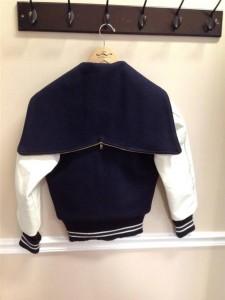 letterman-jacket-girls