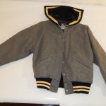 womens-jacket-7