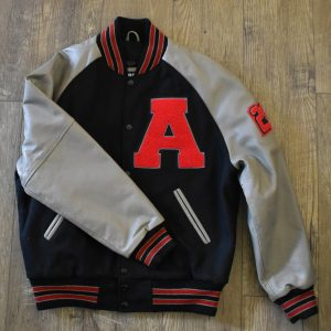 jackets-school-patches